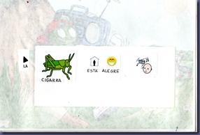 CIGARRAYHORMIGA0003