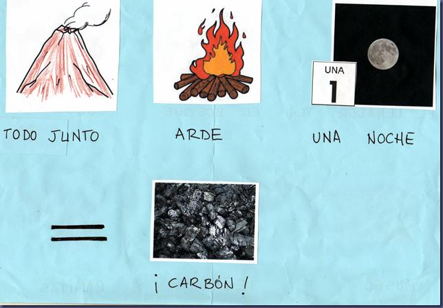 deberes carbon 20100004