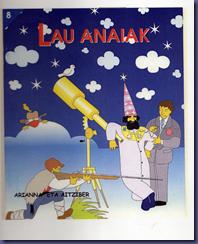 Liburulauanaiak 20100005