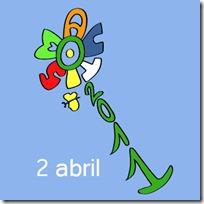 FATI011
