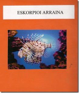 escanear0063
