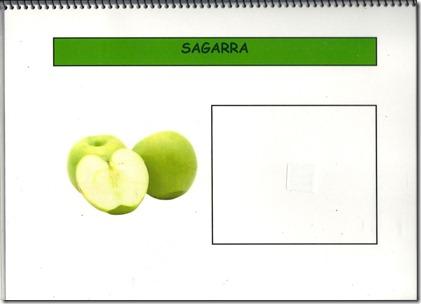 escanear0005 (2)