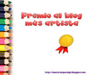 almu super pt: http://maestraespecialpt.blogspot.com/