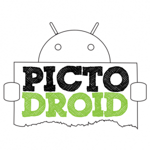 Pictodroid
